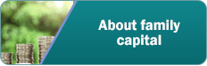 About family capital