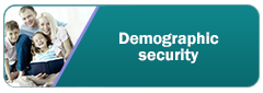 Demographic security